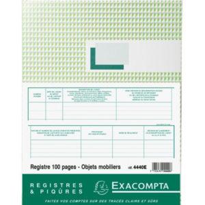 4440e-livre-de-police-registre-objet-mobilier-exacompta-exemple