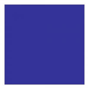 bleu papeterie colbert