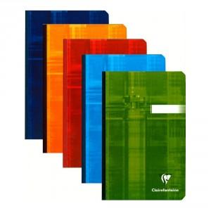 carnet broche 6960 papeterie colbert