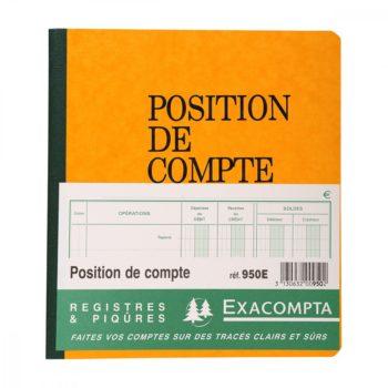 carnet-de-position-de-compte-2-carnet-de-position-de-compte-21×19-3130632009502_0