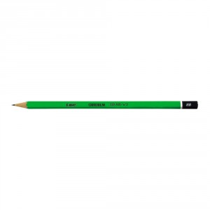 crayon hb papeterie colbert