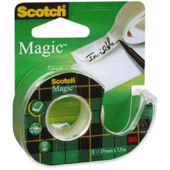 devidoir scotch magic papeterie colbert