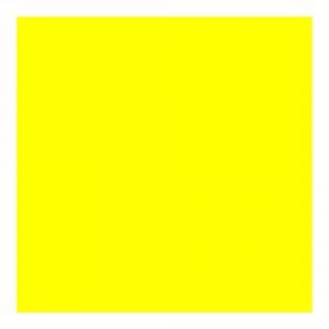 jaune papeterie colbert