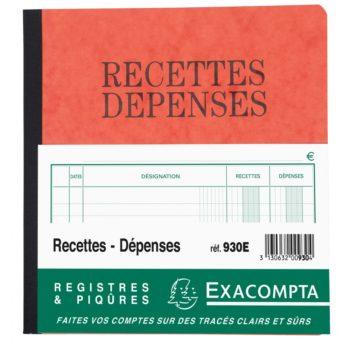piq-21-19-recettes-depenses-80p-3130632009304_0