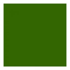 vert papeterie colbert