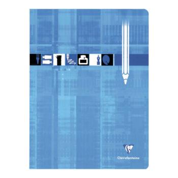 cahier de dessin 3390 papeterie colbert