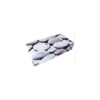 boite de mouchoirs papeterie colbert