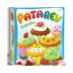 patarev cupcakes papeterie colbert