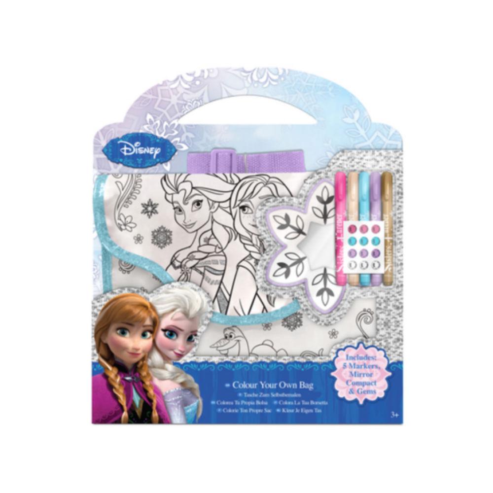 coloriage reine des neiges pas cher meilleures id es coloriage pour les enfants. Black Bedroom Furniture Sets. Home Design Ideas