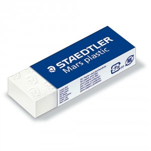 gomme staedlter papeterie colbert