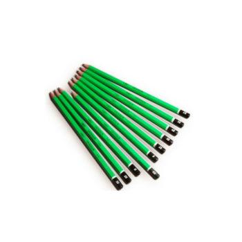 crayon conte bic