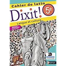 dixit5