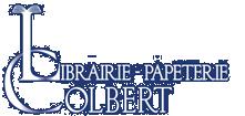 Papeterie Colbert