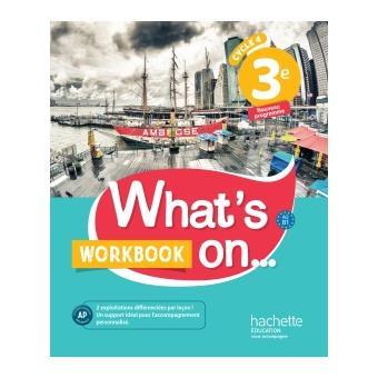 Anglais-3eme-Cahier-d-exercices-Workbook