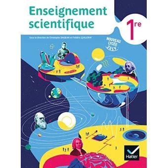 Enseignement-scientifique-1re-Ed-2019-Livre-eleve