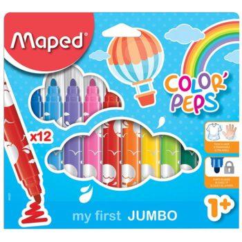 12-feutres-MAPED-Jumbo-1er-Age-846020