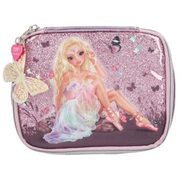 depesche-fantasy-model-ballet-beauty-case