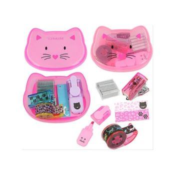 depesche-topmodel-mini-schreibtisch-set-in-box-cat4010070431594