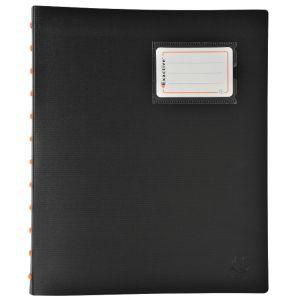 exacompta-protcge-documents-exactive-a4-40-pochettes-noir