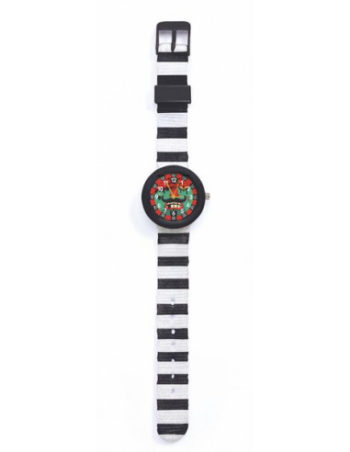 montre-pirate-djeco