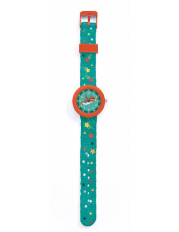 montre-super-heros-djeco
