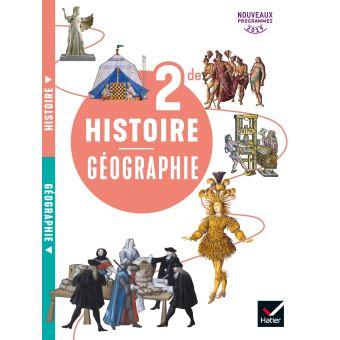 Histoire-Geographie-2de-Ed-2019-livre-de-l-eleve