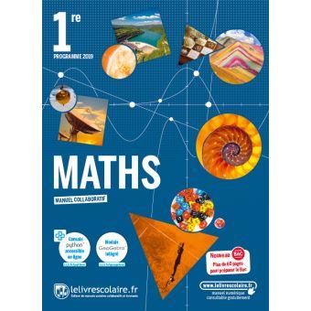 Mathematiques-1e-enseignement-de-specialite