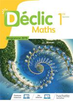 Maths1rejp2