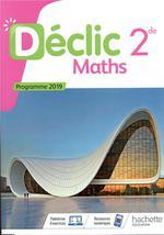 Maths2de