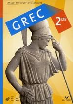 grec2de