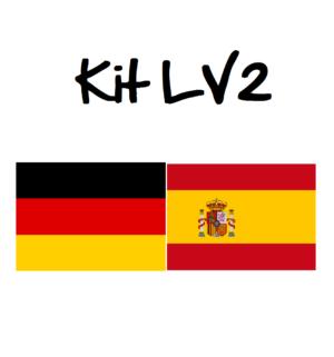 kit lv2