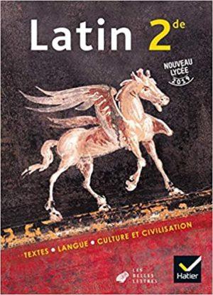 latin2dejb