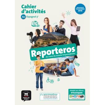 reporteros3