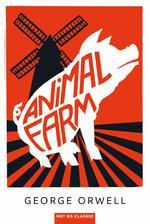 Animal fram 1re LLCE