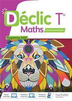 Maths comp tle 2020 jbs