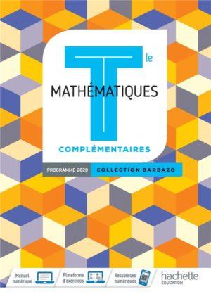 Maths comp20