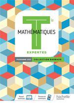 maths exp tle jpii