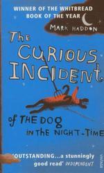 the curious anglais LLce 1er