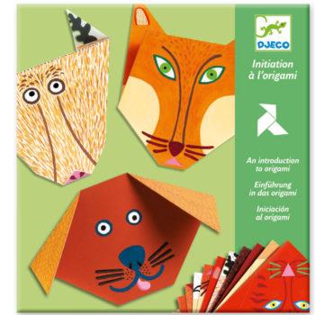 3070900087613-origami-4-8y-animaux-djeco_P1