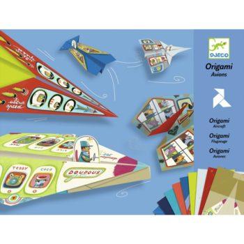 origami-avions-origami-avions-3070900087606_0