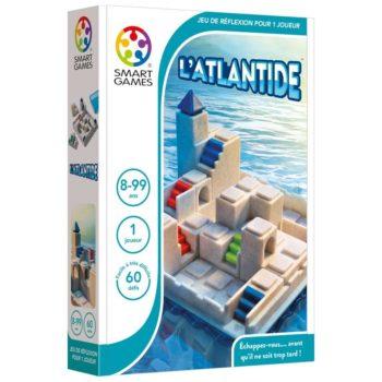 l-atlantide
