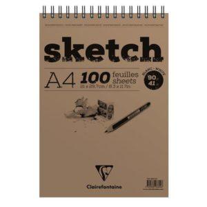 bloc-sketch-croquis-spirale-21×297-90g-100-feuilles_Ui4