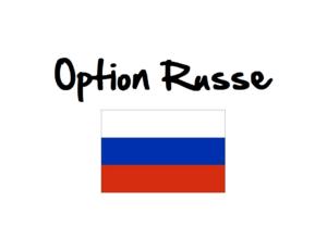 op russe